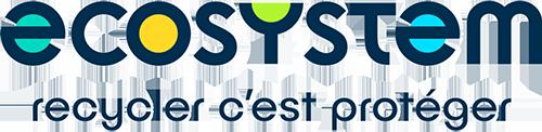 ecosystem_logo